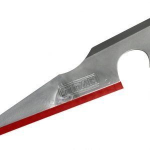 redTitanTool 300x300 - RED TITAN TOOL