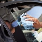 iStock 20096688 150x150 - HOW TO PROPER CARE FOR AND CLEAN AUTOMOTIVE TINTED WINDOWS