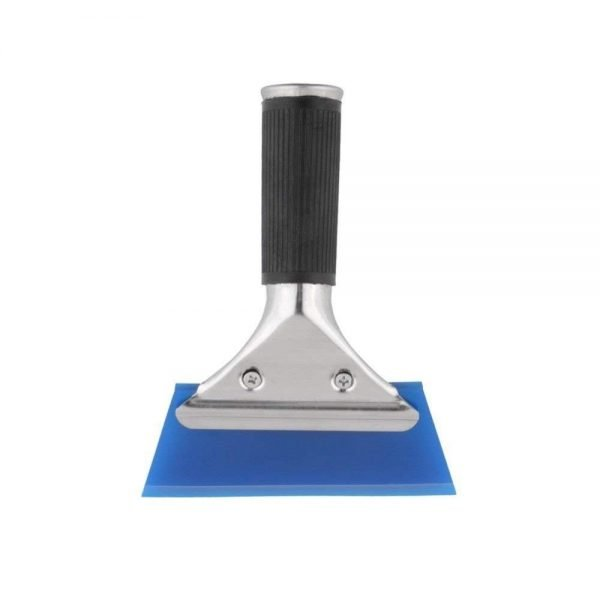 51m08k5ZapL. SL1000  600x600 - PERFORMANCE HANDLE WITH  BLUE BLADE