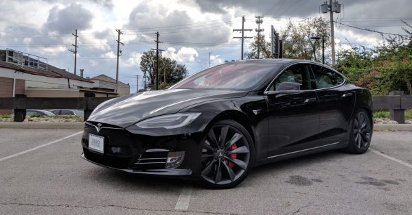 104836103 p100d review.1910x1000 600x314 - Tesla Model S INTERIOR Protection Patterns: All Trim and Screen: Downloadable File