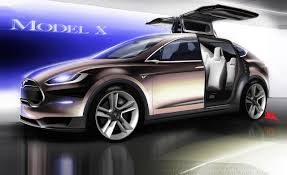 download - Tesla Model X INTERIOR Protection Patterns: All Trim and Screen: Downloadable File
