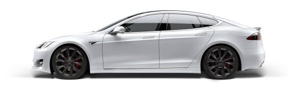 models@2 600x186 - Tesla Model S INTERIOR Protection Patterns: All Trim and Screen: Downloadable File