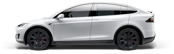 modelx@2 600x186 - Tesla Model X INTERIOR Protection Patterns: All Trim and Screen: Downloadable File