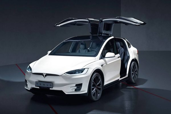 tesla1 600x400 - Tesla Model X INTERIOR Protection Patterns: All Trim and Screen: Downloadable File
