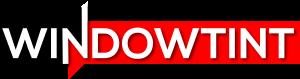 windowtint 300x79 - VIDEOS